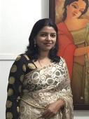 artistrenuka's picture