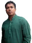 artistsukanta's picture
