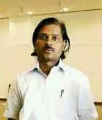 hariramphad's picture