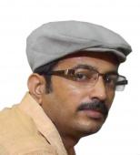 artistjayanta's picture