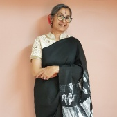viptakapadia's picture