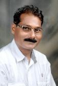 bhivapunekar's picture