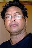 kishoreroy's picture