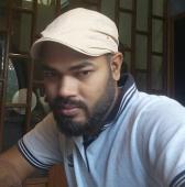Kaushlendra Pratap Singh's picture