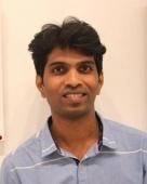 prashantdhadve's picture