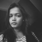 bhakti's picture