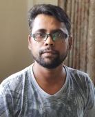 anilkumaryadav's picture