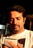 Prashant Sinha's picture
