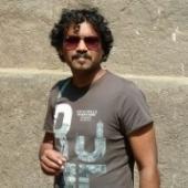 sanjaybhalerao's picture