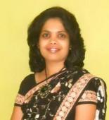 pallavideodhar's picture