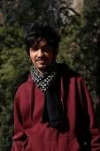 shubhamkesur's picture