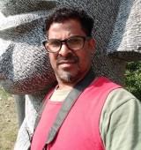 Chander parkash's picture