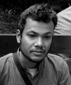 sudiphazra's picture