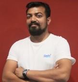 ashwinkadam's picture