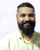nishantkumar's picture