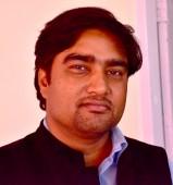 rakeshbani's picture