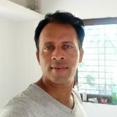 jitendragaikwad's picture