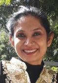 Surbhi Soni's picture