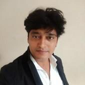 anandsai's picture