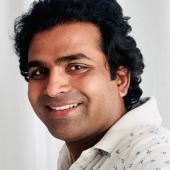 shashikant's picture
