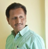sanjaymkhochare's picture