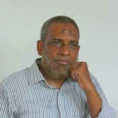 sabirhussain's picture