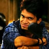 vishalchavan's picture