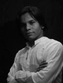 surajnagwanshi's picture