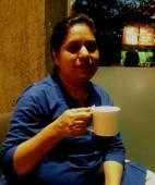 jayitaborthakur's picture