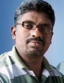 vijaybelde's picture