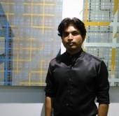 prashantanasane's picture