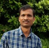 avinashsatpute's picture