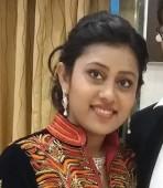 jinalgada's picture
