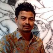 kishoresahoo's picture