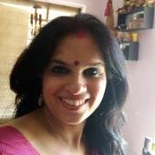 Manisha Dey's picture