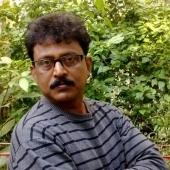 avijitmukherjee's picture
