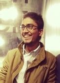 rishiraj's picture