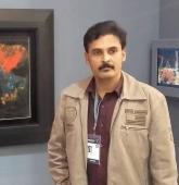 murlidharrai's picture