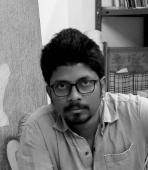 trajugopalarao's picture