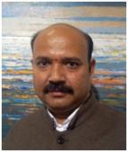 sudhirpawar's picture