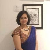 Shantala's picture