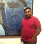 lakshamanchavn's picture