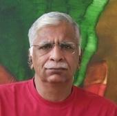 SHANKAR KENDALE's picture