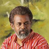 artistraju's picture