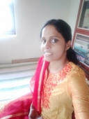 Lisha N T's picture