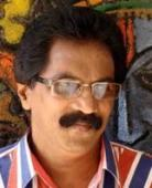 artistmopasang's picture