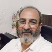 SATYABRATA ADHIKARY's picture