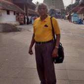 gopalprasad's picture