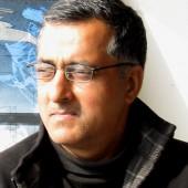 prabhinderLALL's picture