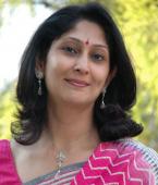 shuchikhanna's picture